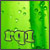 :iconrq1: