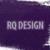 :iconrqdesign: