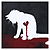 :iconrscatbone: