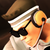 :iconrscout48: