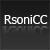 :iconrsonicc: