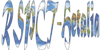 :iconrspct-hetalia: