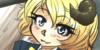:iconru-anime-art-page: