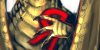:iconru-dragons: