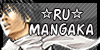 :iconru-mangaka: