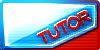 :iconru-tutor: