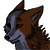 :iconrubbalitewolf: