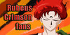 :iconrubeus-crimson-fans: