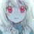 :iconrubi-one-chan: