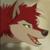 :iconrubicunddirewolf: