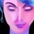 :iconrubiesandsapphires: