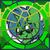 :iconrubinator01: