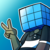 :iconrublitz-art: