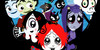 :iconruby-gloom-fan-crap: