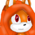 :iconrubyfire-the-fox: