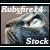 :iconrubyfire14-stock: