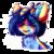 :iconrubythemlp666: