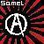 :iconrudeboy-samel: