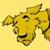 :iconrudwolf: