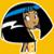 :iconrufftoon: