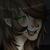 :iconrufus-vulpe: