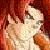 :iconrukasu-the-great: