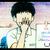 :iconrukawa116: