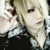:iconruki-the-gazette: