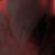 :iconrukia-kuchiki-chan: