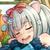 :iconrukia-shimazu: