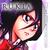 :iconrukia946: