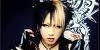 :iconrukithegazette: