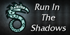 :iconrun-in-the-shadows: