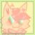 :iconrunawaycat: