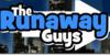 :iconrunawayguysfanclub: