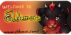 :iconrune-dragons: