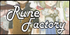 :iconrune-factory: