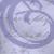 :iconruneflight: