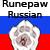 :iconrunepaw-russian: