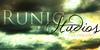:iconrunic-studios: