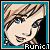:iconrunic1: