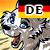 :iconrunningwolfmirari-de: