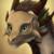 :iconrurik-redwolf: