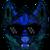 :iconrurithedarkwolf: