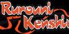 :iconrurouni-kenshin-rp: