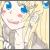 :iconruruka-chan: