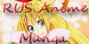 :iconrus-anime-manga: