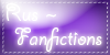 :iconrus-fanfictions: