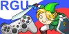 :iconrus-gaming-united: