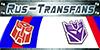 :iconrus-transfans:
